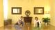 On-line jóga pro začátečníky 9