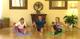 On-line jóga pro začátečníky 6