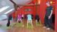 On-line jóga pro začátečníky 10
