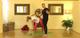 On-line jóga pro začátečníky 8