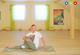 On-line jóga pro začátečníky 1